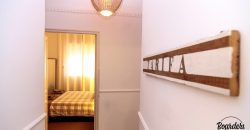 Apartment Centro – Tarifa