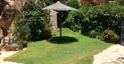 Villa Alegra – Tarifa