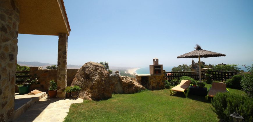 Villa Christina – Tarifa