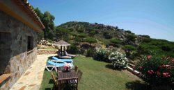 Villa Esperanza – Tarifa