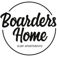Boarders Home – Surf Apartments-Boarders Home – Surf Apartments