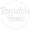Boarders Home Logo