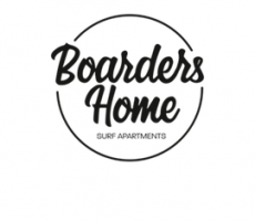 Boarders Home – Real Estate