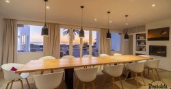 Sunset Beach Villa – Tarifa