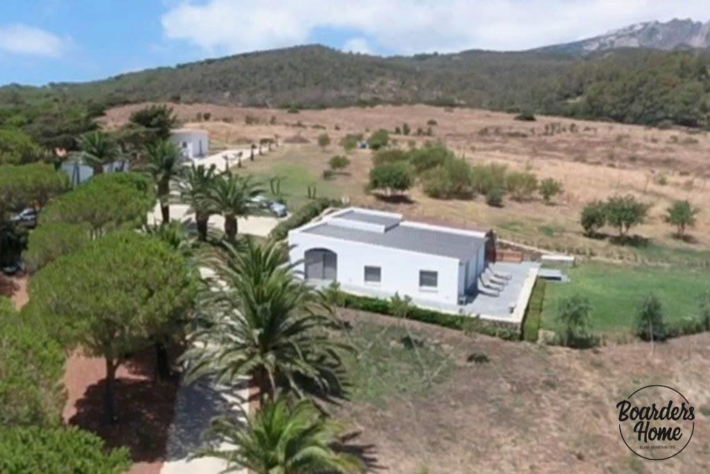 Casa San Mateo – Tarifa