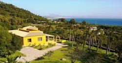 Villa Lobo – Tarifa