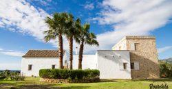 Villa Valdevaqueros – Tarifa