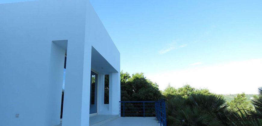 Villa Blanca – Tarifa