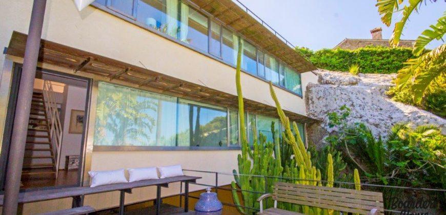Villa Estrella – Zahara