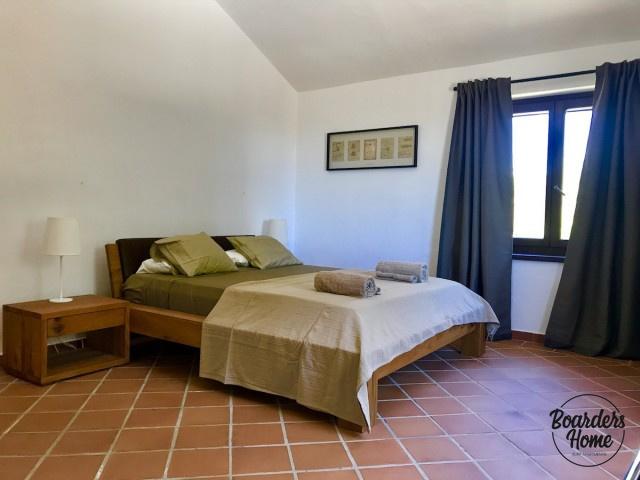 Villa Lolo – Tarifa