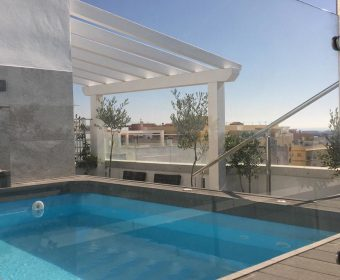 Apartment for Sale Tarifa – S1001