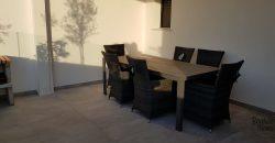 Apartment for Sale Tarifa – S1001